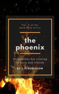 Phoenix cover (DLS)
